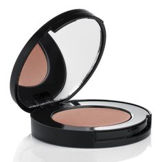 Powder Blush. Blushing Sunset 955