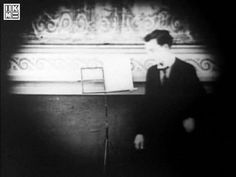 http://www.facebook.com/2KM2BAND  2KM2 - WHAT'S COMIN'   Video Remix featuring footage of Buster Keaton Films from the 1920's. Music by 2KM2