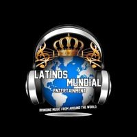 Rey Jama Ft. Korshin -Diamond In The Back Part 3 by Latinos Mundial Records on SoundCloud