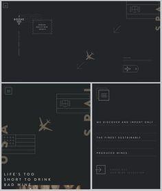 Адаптивный веб-дизайн. Как будет выглядеть Интернет в 2016 году? Часть 1 / Тренды / FREELANCE.TODAY