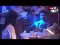 Exclusive! Exclusive. #EmraanHashmi promote movie #MrX on the set of Zindagi