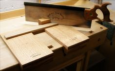 What One Should Know About Woodworking Before Getting Started - http://princeconstruction.princefamily33.com/2015/12/03/what-one-should-know-about-woodworking-before-getting-started-11/