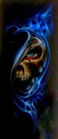 Las miradas son peores que las palabras... las palabras hieren, las miradas matan#viento del alma#Captando miradas#