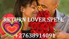 Prof Zonke ( +27638914091 ) Bring back Lost lover in 2-3 days | Franklin Free Press - Classifieds