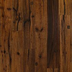 Floors To Go Hardwood Finley - Raleigh, Nc - Floors To Go By John Raper