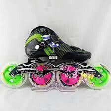 Inline Speed Skates, Inline Skating, I Am Awesome, Wheels, Rolling Skate, Photos Tumblr, Sports, Life, Skating
