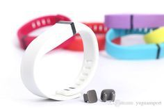 Mp3 Pedometer Fitbit Flex Replacement Bands Sale Direct Selling Good Mi Band Fitness Bracelet Smart Bracelet Wholesale High Quality Fitbit Flex Wrist Quality Pedometers From Yuguansport, $0.95| Dhgate.Com