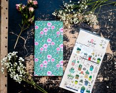 novamelina  www.novamelina.com - International shipping!  #kids #fashion #style #kidsfashion #kidsstyle #kidsbag #forkids #small #cute #kawaii #stickers #owl #forest #creatures # totoro #planner #journal #diy #crafting #accessories #gift #ideas