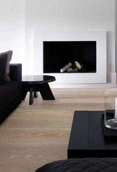 piet boon, flooring by solidfloor