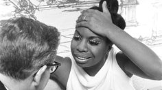 """Don't Miss The 10 Best Movies Of 2016 So Far - """"What Happened, Miss Simone?"""" ...Out of her pervasive personal trials rose the ferocious protest songs that remain some of America's most important music."""