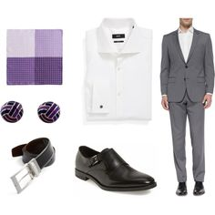 """Poolesville Wedding 3"" by mfr125 on Polyvore"