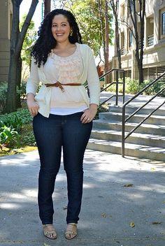 Beautiful curvy girl. Stop #thinspo #pinterest #antithinspo