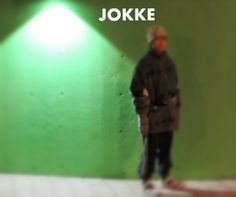 ystäväni Jokke Jokes, Fictional Characters, Husky Jokes, Memes, Fantasy Characters, Funny Pranks, Lifting Humor, Humor, Pranks