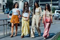 Image result for body shapes street fashion