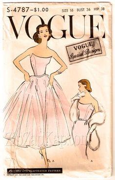 Vintage pattern directory                                                                                                                                                      More