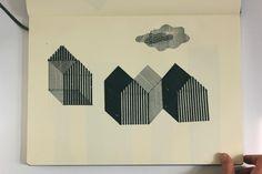 paul cox graphiste - Recherche Google