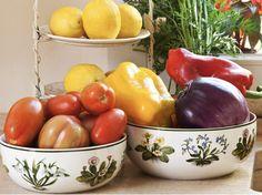 Marmi, Vegetables, Strong, Home, Vegetable Recipes, Veggies
