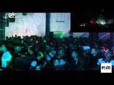 TECHNO NIGHT - SEAN RANDOM @ 04 JULY / 2015 - KOWEL CLUB MANIZALES Night Live, Techno, Club, Random, Videos, Techno Music, Casual