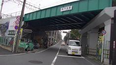 #travel#japan#japon