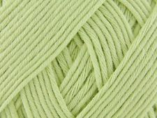 DMC Natura 'Just Cotton' Crochet Yarn Colour - N12