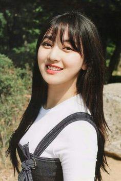 "TWICE -PHOTOBOOK ""To ONCE From Jihyo"" #Jihyo"