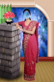 Saree Dress Psd File Free Download Wedding Background Images, Best Photo Background, Studio Background Images, Black Background Images, Download Adobe Photoshop, Free Photoshop, Photoshop Design, Indian Wedding Photography, Photography Couples