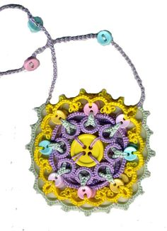 Martha's Tatting Blog: With a Little Help From My Needle Tatting Friends