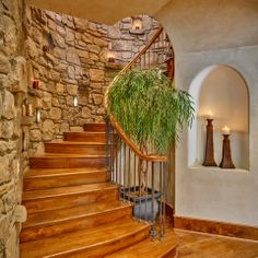 Merveilleux Interior Rock Design Ideas, Pictures, Remodel And Decor