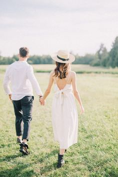 Jul 2019 - summer engagement fine art film couple photoshoot in field with sheeps Photo Poses For Couples, Couple Photoshoot Poses, Engagement Photo Outfits, Couple Photography Poses, Engagement Photo Inspiration, Couple Posing, Couple Shoot, Picture Poses, Engagement Session