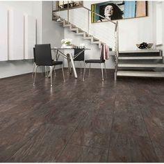 A csomag tartalma: 2,52 m • Kb. 8 mm-es padlóvastagság • Igénybevételi osztály: 32 ✓ OBI Comfort Nardo laminált padló pala ➜ Laminált padlók vásárolni