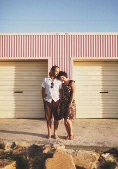 Photos by http://www.lakshalperera.com
