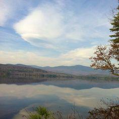 Kezar Lake Maine. Love this area.