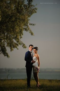 Photo session! Weeding, Happy Day, Photo Sessions, Couples, Film, Couple Photos, Movie, Couple Shots, Grass