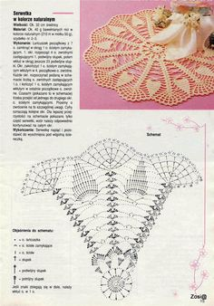 http://make-handmade.com/2011/09/18/beautiful-lace-tablecloths-free-crochet-patterns/