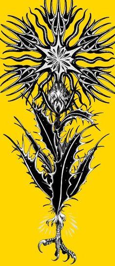 Graphic illustration by Viktor Gornostaev  (2014) #sokrovvenno #gornostaev #gornostaevv #art #arts #graphics #graphic #artoftheday #picture #artist #gallery #masterpiece #creative #design #abstract #composition #geometry #artwork #design #illustration #photo #blackandwhite #digitalart #canvas #painting #drawing