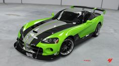Dodge Viper SRT 10 Speeding tickets can cause you years of unwanted insurance fees and no one wants that go to https://payhip.com/b/wD1I to learn how to Beat Speeding Tickets