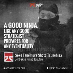2414 Best Ninja / Spy / Zombie Survival images in 2019