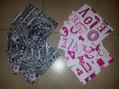 Handmade Paper Envelopes by Snailwithamail on Etsy