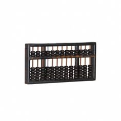 Old Wooden Abacus available on Wysada.com
