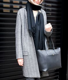 It´s getting cold #womenswear #streetstyle #ootd #outfitoftheday