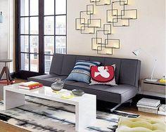 New Modern Furniture | Home Design Inspirations