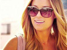 ce3b8e4dc55f I love these Sunglasses Cute Sunglasses, Ray Ban Sunglasses Outlet, Oakley  Sunglasses, Gucci