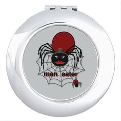 Browse our amazing and unique Black wedding gifts today. The happy couple will cherish a sentimental gift from Zazzle. Scary Halloween Images, Sentimental Gifts, Wedding Signs, Spider, Greeting Cards, Fun, Mirror, Travel, Wedding Plaques