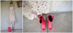 Photo: Capture Life Studios Venue: Makojalo Opstal Under Construction, Studios, Weddings, Board, Life, Wedding, Marriage, Planks