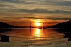 Ponte #Galicia