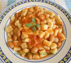blog di cucina tradizionale napoletana