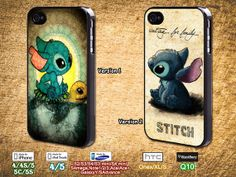 Hey, I found this really awesome Etsy listing at http://www.etsy.com/listing/162956329/iphone44s-case-iphone5-case-iphone5s
