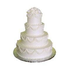 Blog de l'ile de kahlan - tubes mariages found on Polyvore featuring cakes, wedding, food, wedding cake and food and drink