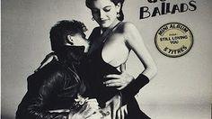 Scorpions - Gold Ballads (Full Album) - YouTube