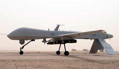 ... mejor y lo peor de los drones que quiere comprar el Ejército del Aire